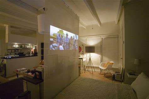 11 ways to divide a studio apartment into multiple rooms how to divide a studio apartment with curtains home decor