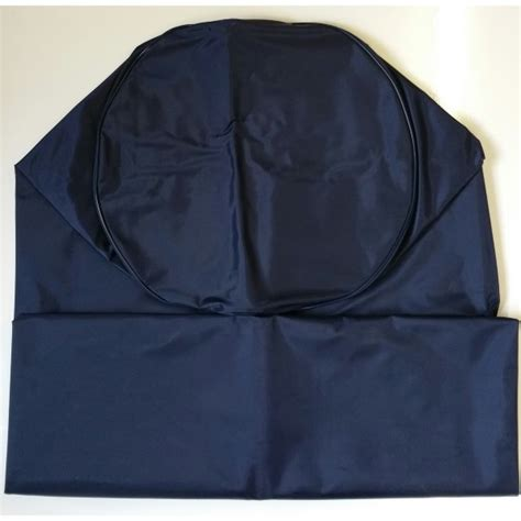 caravan bag awning the caravan bag co awning bag keep your awning safe and secure