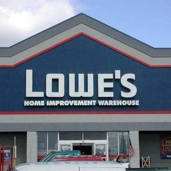 lowe s home improvement warehouse of paragould hardware