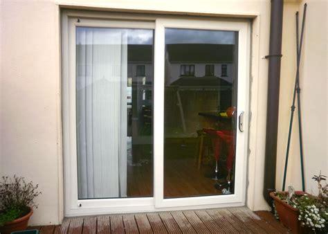 Modern Patio Door Patio Contemporary Patio Sliding Doors Sliding Patio Doors With Built In Blinds Pella Sliding