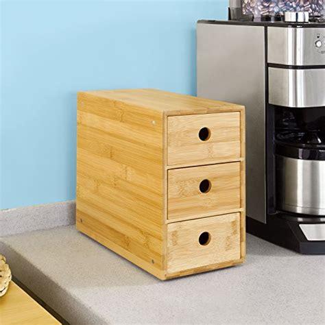 aufbewahrungsbox lederoptik truhen und andere kommoden sideboards sobuy