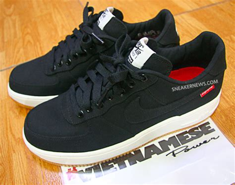 nike air one supreme buy cheap nike air one supreme shoes