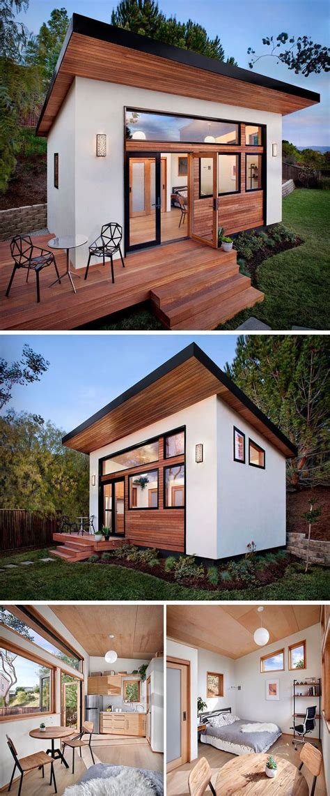 prefab backyard guest house 25 best ideas about small guest houses on pinterest guest house cottage guest houses and