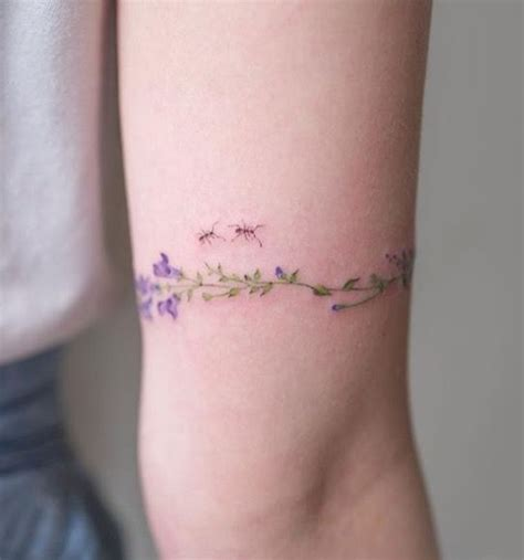 watercolor tattoo essen blume das bild wird geladen with blume