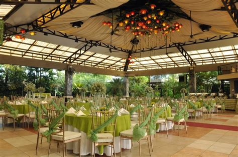 gazebo royale tips on your special day