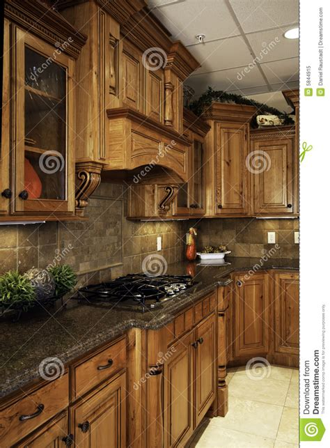 large luxury kitchens decobizz com spacious luxury kitchen decobizz com