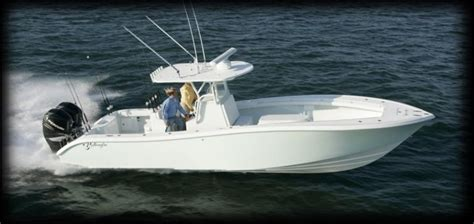 yellowfin boats specifications research 2014 yellowfin 34 on iboats