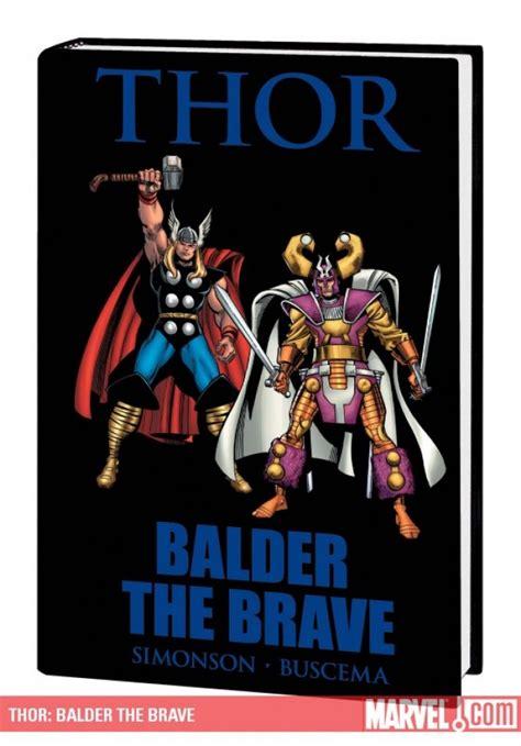 thor film balder balder thor www pixshark com images galleries with a bite