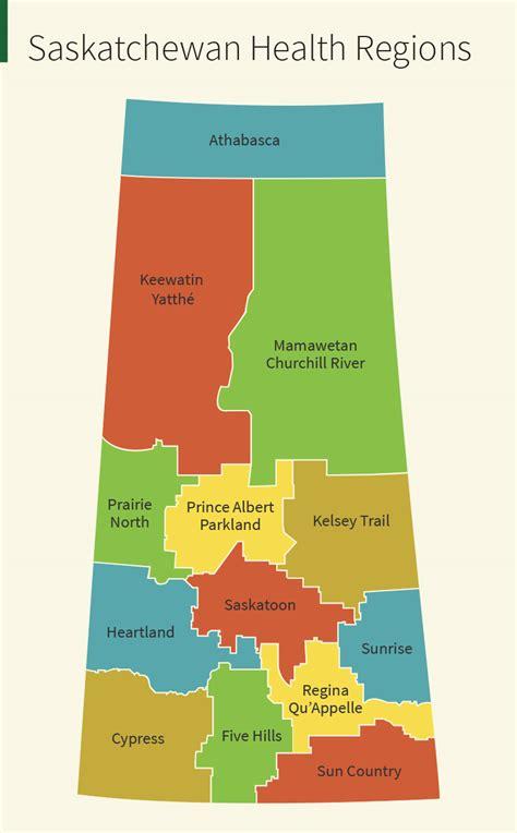 Saskatchewan Lookup Quot Saskatchewan Quot Images