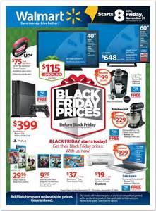 black friday 2017 tablets target walmart black friday 2017 ad deals amp sales