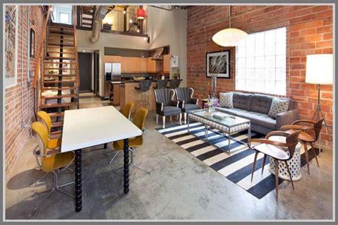 desain interior industrial konsep eksplorasi design interior dewamadeteguhsuradipa