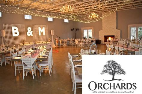best indian wedding venues midlands 29 best sposabella durban a beautiful place for a wedding images on