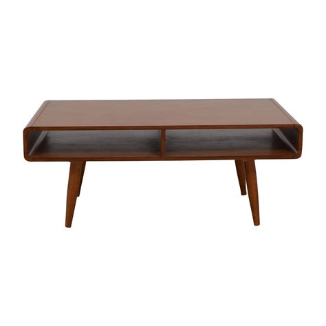 Coffee Tables Used Coffee Tables For Sale Zebra Wood Coffee Table