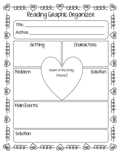 5 learning activities for valentine s day scholastic