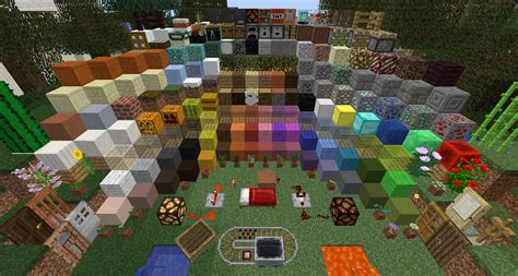 best resource pack minecraft kab s resource pack showcase resource pack discussion