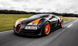 Bugatti Veyron Bugatti Veyron Bugatti Veyron Bugatti Veyron Grand Sport Vitesse World Record Car Review