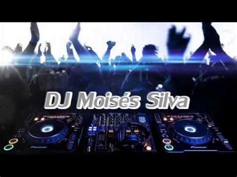download mp3 dj zombie remix zombie remix 2013 dj mois 233 s silva youtube