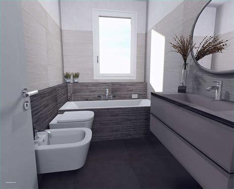 misure vasca da bagno standard dimensioni vasca da bagno standard bello vasche da bagno