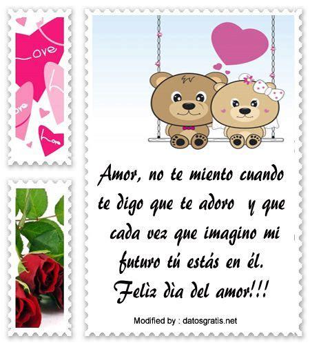 carta de san valentin para mi novio descargar originales cartas de amor por san valent 237 n como