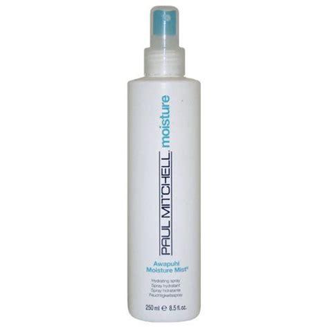 Harga Secret Hair mist moisture spray moisturising mist for hair and