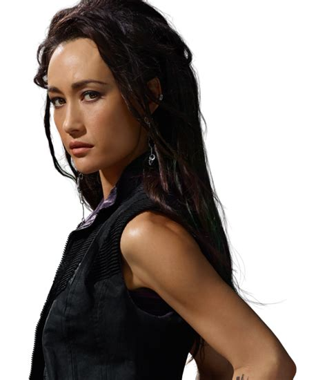 tris tattoo png characters divergent book projectby catrina palmer