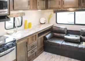 kz kitchen cabinet rv kitchen cabinets full size of online kitchen cabinets incredible online kitchen cabinets