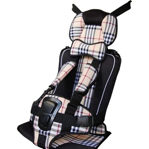cheap infant car seats cheap baby car seat portable child safe car seat