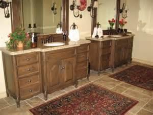 Bathroom Cabinets On Legs Carved Corner Leg