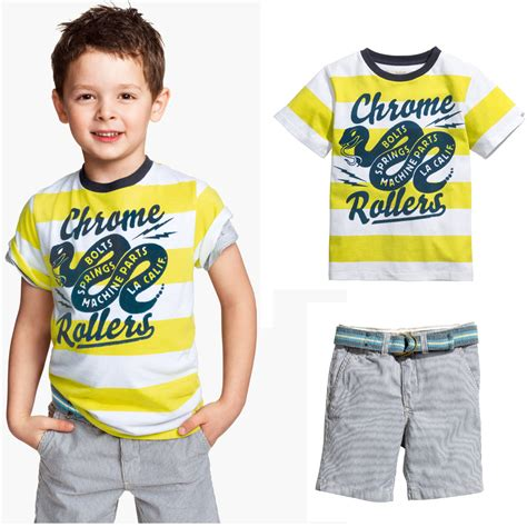 Gw101c Fashion Boy New Arrivals new baby arrival quotes quotesgram