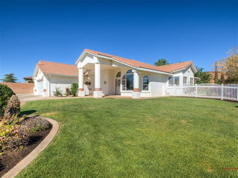 st george utah bloomington home for sale