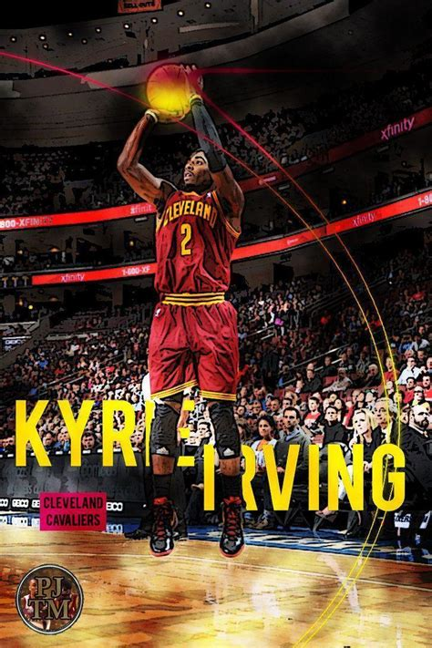 kyrie irving hd wallpaper iphone 6 kyrie irving basketball wallpapers wallpaper cave