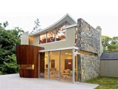 modern homes exterior designs ideas interior home
