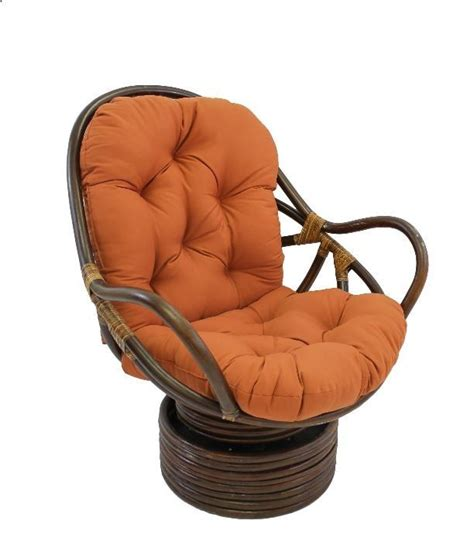 Cuba Papasan Chair D 233 Co Moon Chair Pinterest Papasan Swivel Rocker Chair