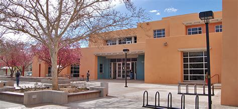 new mexico state university main cus overview university of new mexico main cus overview plexuss com