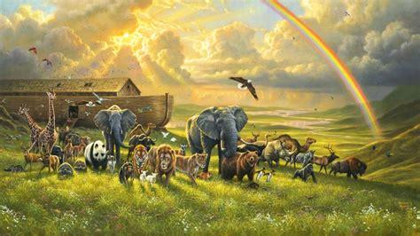 jungle  animals   herd wonderful wallpapers