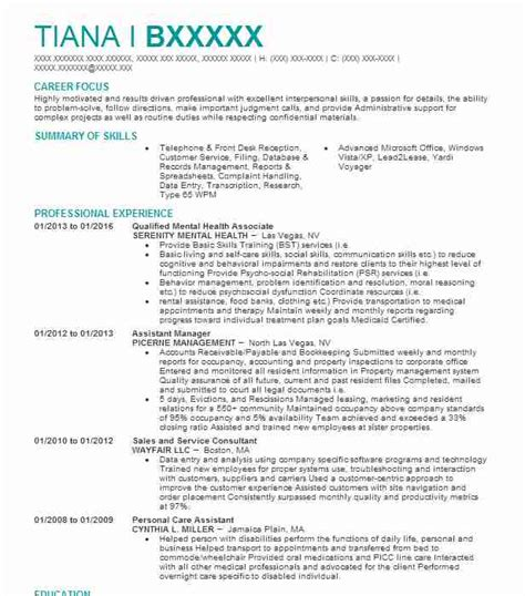 1129 consulting resume exles telecommunications and