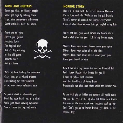 daft punk beyond lyrics midnight madness and beyond lyrics images frompo