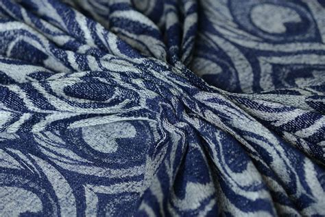 M2 Hv Wrap Navy artipoppe argus towel navy wrap linen