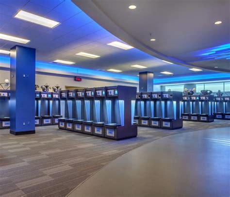 img academy weight room img academy football cs offer elite football