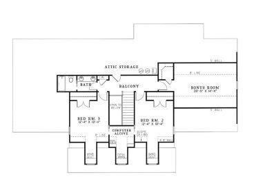 plan 025h 0013 find unique house plans home plans and plan 025h 0013 find unique house plans home plans and
