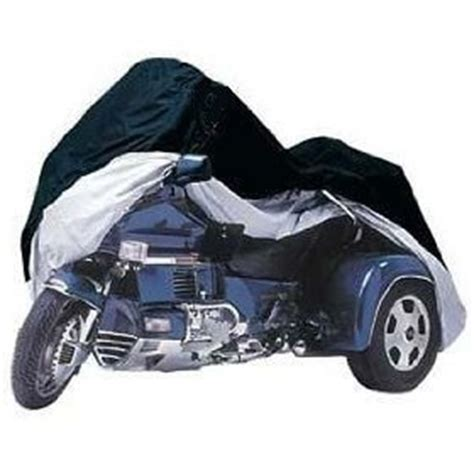 one size fits all covers at walmart formosa covers trike cover fits honda goldwing or harley