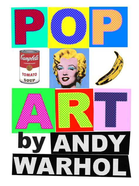 pop artist warhol the gallery for gt pop andy warhol animals