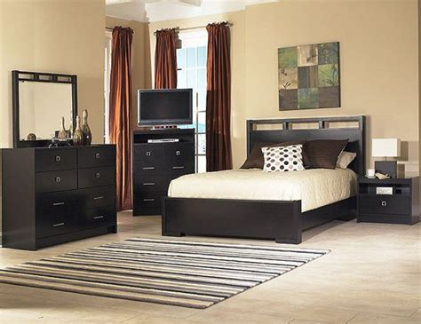 Kane S Furniture Altissa Queen Bedroom Furniture Kanes Furniture Bedroom Sets