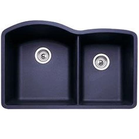 blanco kitchen sinks kitchen remodeling 25 tips choosing blanco sink