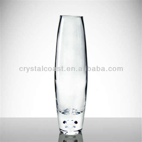 glass cylinder floor l verre transparent vase de fleurs suspendus pas cher