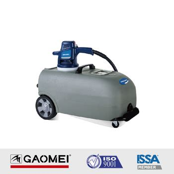 Foam Upholstery Cleaning Machine by M1 Foam Upholstery Cleaning Equipment View Upholstery