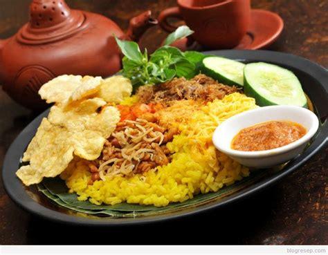 cara membuat nasi uduk kuning dengan rice cooker cara membuat nasi kuning dengan menggunakan rice cooker