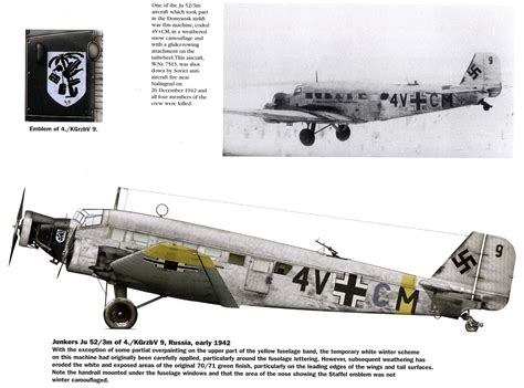 libro ju 52 3m bomber and after flying syndicate server as he transport we need a ju 52 now general discussion il 2