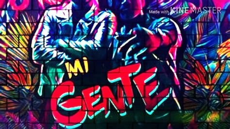 j balvin x willy j balvin ft willy william x freak mi gente moombah