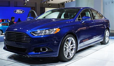 how does cars work 2012 ford fusion parking system file ford fusion was 2012 0529 jpg